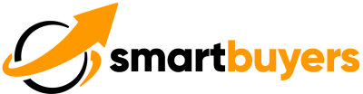 logo-poziome.png
